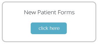 newpatientforms