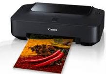 Canon PIXMA iP2700 Driver Mac