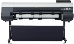 Canon imagePROGRAF iPF8400SE Driver Mac