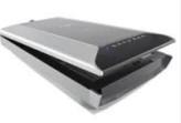 CanoScan 5600F Driver Mac