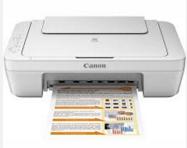Canon PIXMA MG2540 Driver Mac