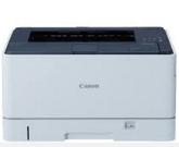 Canon imageCLASS LBP8100n Driver Mac