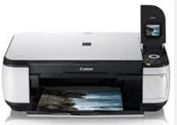 Canon PIXMA MP490 Driver Mac