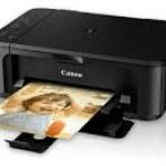 Canon PIXMA MG2240 Printer Driver Mac Os X