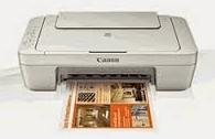 Canon PIXMA MG2950 Printer Driver Mac Os X