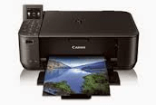 Canon Pixma MG4240 Driver Mac Download