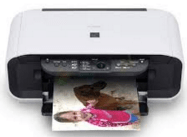 Canon Pixma MP145 Driver Mac Os X