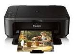 Canon Pixma MX357 Driver Mac Os X