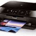 Canon Pixma MX457 Printer Driver Mac Os X