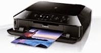 Canon Pixma MX457 Printer Driver Mac Os X