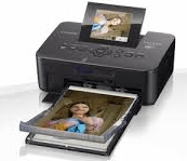 Canon SELPHY CP820 Driver Download for Mac Os