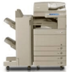 Canon iR-ADV C2025H Driver Mac Download