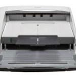 Canon imageFORMULA DR-6030C Drivers Mac