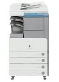 Canon imageRUNNER 2525 Driver Mac