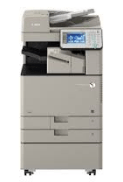 Color imageRUNNER ADVANCE C3330i Drivers Mac