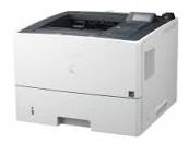 Canon imageCLASS LBP253x Drivers Mac