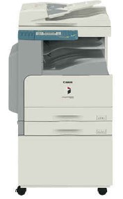 Support | support multifunction | imagerunner 2022 | canon usa.