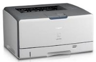 Canon LBP3500 Printer Driver Download Mac Os X