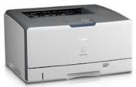 Canon LBP3500 Printer Driver Download Mac Os X