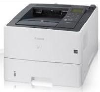 Canon LBP6780x Printer Driver for Mac Os X
