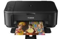 Canon PIXMA MG2250 Driver Download Mac Os X