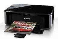 Canon Pixma MG3150 driver Download Mac Os X