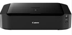 Canon Pixma iP8760 Driver Download for Mac Os X