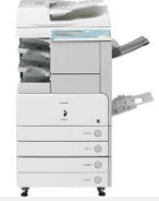 Canon iR3245 Drivers for Mac Os X