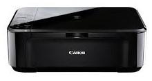 Canon PIXMA MG3020 Driver Download for Mac