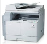 Canon image runner 2002n Driver Download for Mac