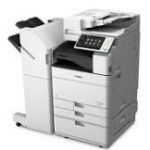 Canon imageRUNNER ADVANCE C5535i Drivers for Mac