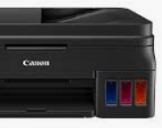 Canon Pixma G4210 Driver Software Download