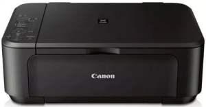 Canon PIXMA MG2190