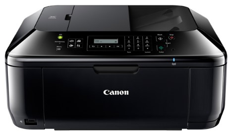 Canon PIXMA MX 883