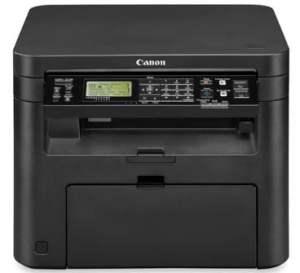Canon PIXMA MF212W