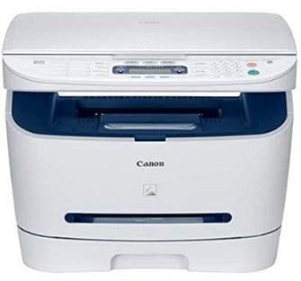 Canon PIXMA MF3240