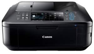 Canon PIXMA MX892
