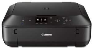 Canon PIXMA MG5522