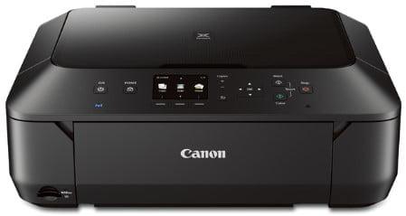 Canon PIXMA MG6420