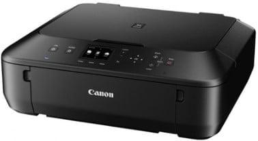 Canon PIXMA MG6440