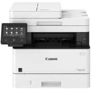 Canon PIXMA MF424DWCanon PIXMA MF424DW