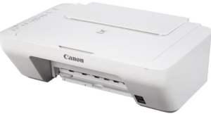 Canon PIXMA MG3020