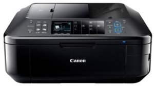 Canon PIXMA MX712