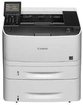 Canon PIXMA LBP253DW