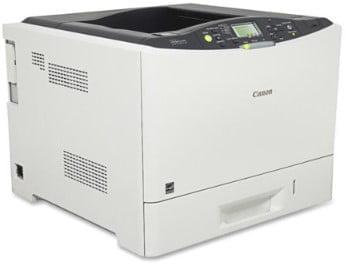 Canon PIXMA LBP7780Cdn