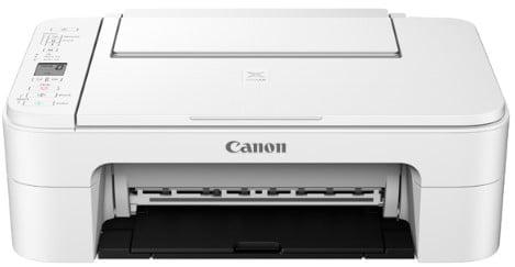 Canon PIXMA TS3100