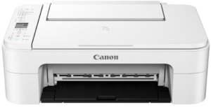 Canon PIXMA TS3122
