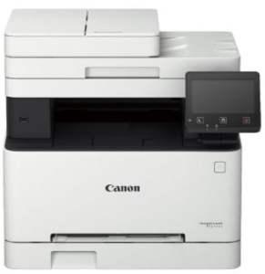 Canon i-SENSYS 522x