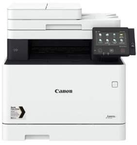 Canon i-SENSYS MF740