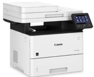 Canon imageCLASS D 1620